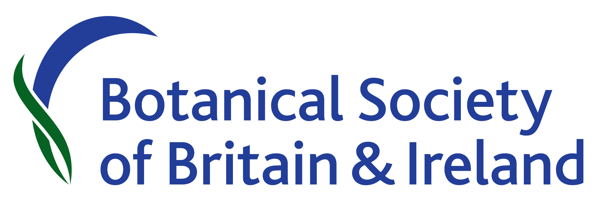 Botanical Society of the British Isles