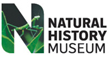 NHM UK Biodiversity Checklists